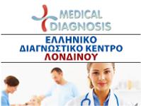 Ad_0004_Medical-Diagnosis.png