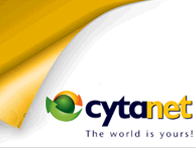 Ad_0007_Cytanet.png
