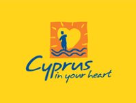 Ad_0008_Cyprus.png