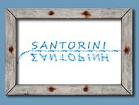 Ad_0005_Santorini.png