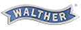 Walther-Metal-Logo100px.png