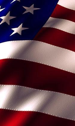 US FLAG Button Image.jpg