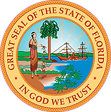 florida-concealed-carry-permit-state-sea