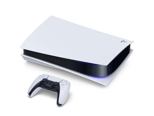 Sony работят по въпроса относно увеличаване броя на PS5 конзолите