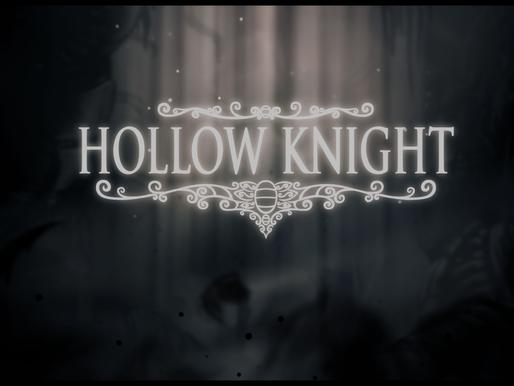 Hollow Knight — Един измислен свят, който няма да забравите (Review)