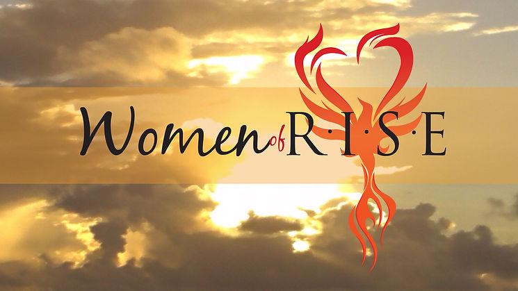 Women Of RISE