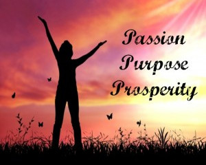 The Purpose of Knowing Your Purpose