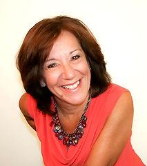Christine Catoggio