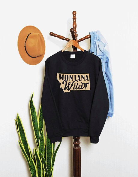 MT wild sweatshirt.jpg
