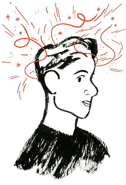 me-drawing.jpg