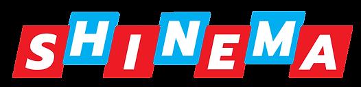 shinema-logo.png