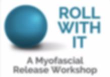 Myofascial Release promo.png