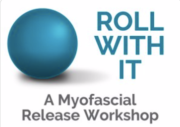 Myofascial Release promo.png