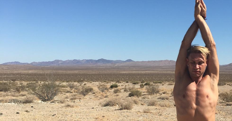 Desert.jpeg
