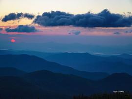 SunsetBlueRidge.jpg
