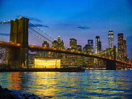 NYC-BrooklynManhattanSkyline.jpg