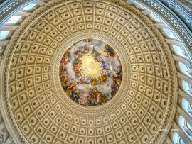 The Capitol Building Dome 1.jpg