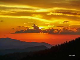 SunsetSplash.jpg