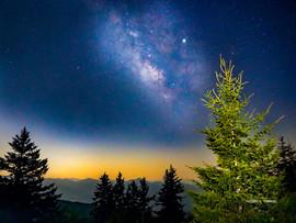 TwilightStarBright.jpg