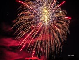 FireworkExplosion.jpg
