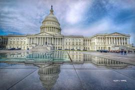 The Capitol Building - Washington DC.jpg