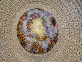 The Capitol Building Dome 2.jpg