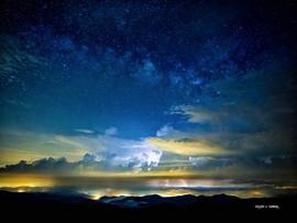 StormOverGreenvilleSC.jpg