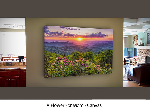 Up to 40% OFF on Select Gallery Prints