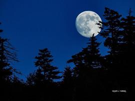 MoonOverDevilsCourthouse2.jpg