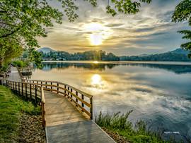 LakeJunaluskaBridgeWalk.jpg