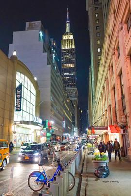NYC-EmpireStateAtNight (1).jpg