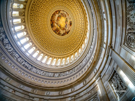 Spinning Dome - The Capitol Building.jpg