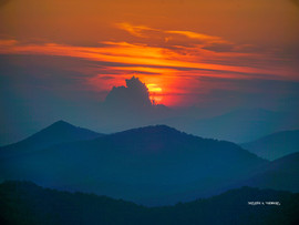 Fire Mountain.jpg