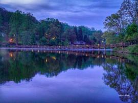 LakeJunaluskaTwilight.jpg