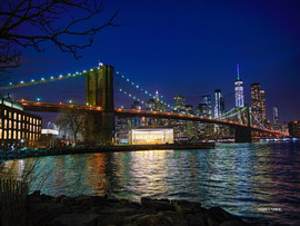 BrooklynKindOfNight.jpg