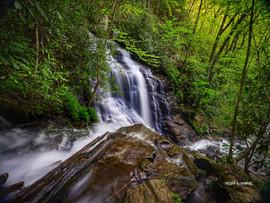 Soco Falls - Top Side.jpg
