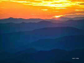 SunsetLayersSmokyMountains.jpg