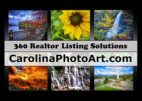 Internet-360RealtorListingSolutions.jpg