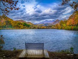 LakeJunaluskaSernityBench.jpg