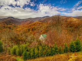 AutumnInTheBlueRidge.jpg