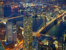 BrooklynViewFromFreedomTower.jpg