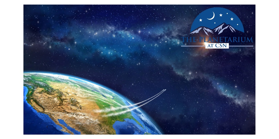 Rockets, Robots & Reality: There's More to Space Exploration than Meets the Eye!