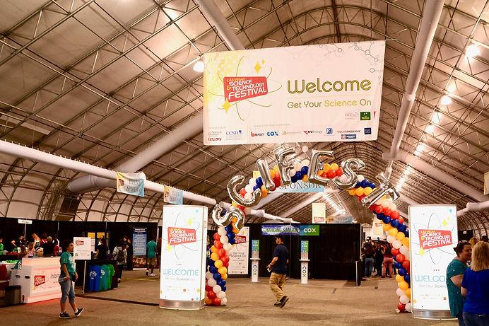 Expo entrance.jpg