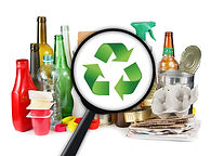 1280-488979774-recycle-concept.jpg