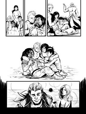 Eliteware Issue 3 page 6