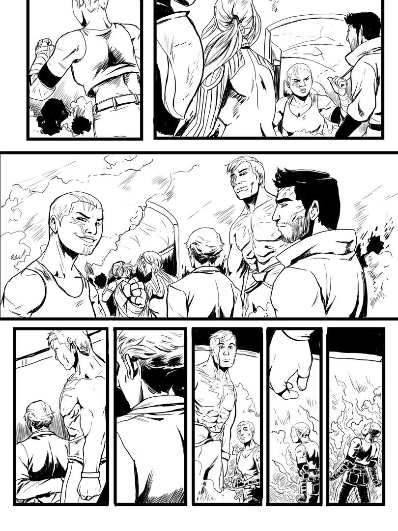 ElitewareVol2 page 16