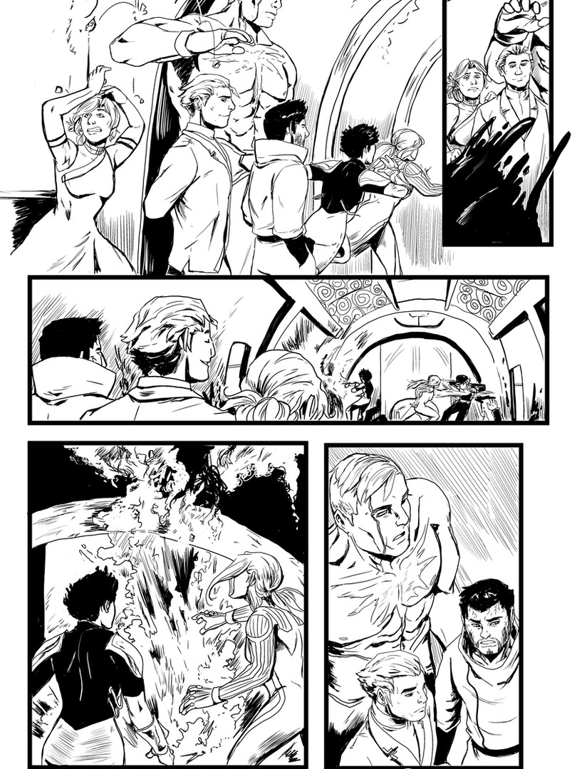 ElitewareVol2 page 15