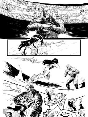 ElitewareVol2 page 5