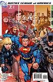 Justice_League_of_America_Vol_2_7.jpg