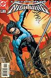Nightwing_Vol_2_41.jpg